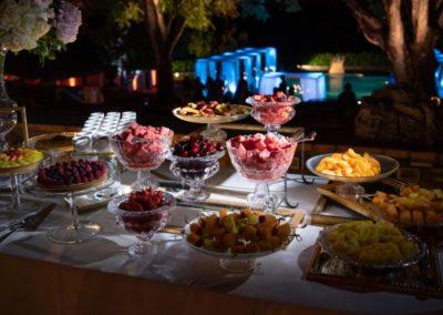 buffet-sera-wedding-planner-gallery4