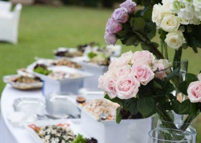 buffet-wedding-planner-gallery1
