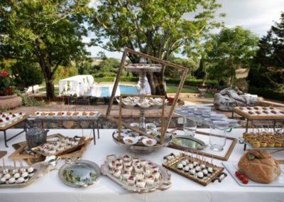 buffet-wedding-planner-gallery4