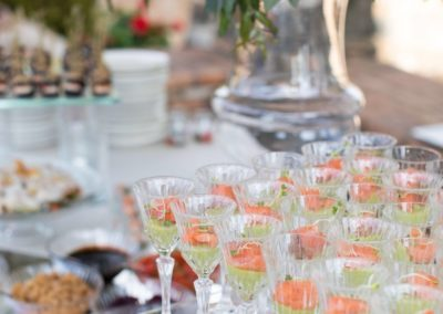 buffet1-wedding-planner-gallery4
