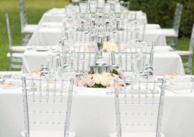 cena-wedding-planner-gallery1