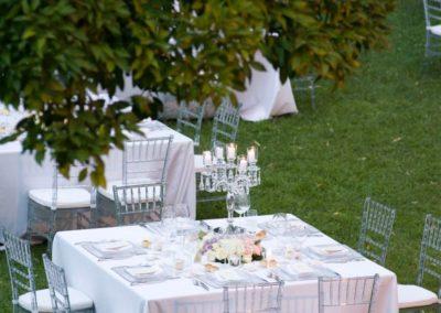cena wedding-planner-gallery1