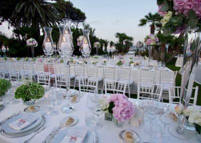 cena-wedding-planner-gallery3