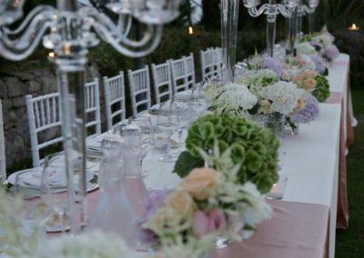 cena1-wedding-planner-gallery3