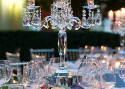 cena2-wedding-planner-gallery1