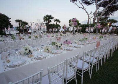 cena2-wedding-planner-gallery3