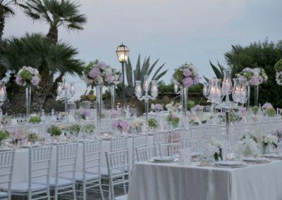 cena3-wedding-planner-gallery3