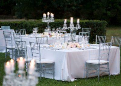 cena4-wedding-planner-gallery1