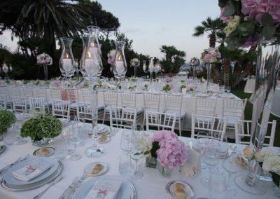 cena4-wedding-planner-gallery3