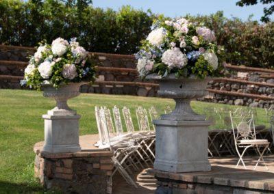 cerimonia-wedding-planner-gallery4