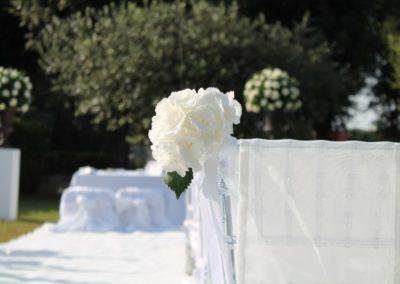 cerimonia3-wedding-planner-gallery1