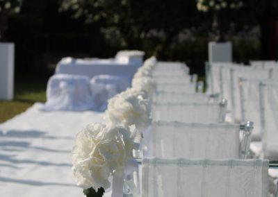 cerimonia5-wedding-planner-gallery1
