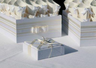 cerimonia6-wedding-planner-gallery1