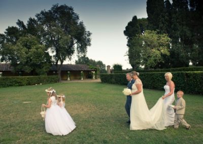 cerimoniawedding-planner-gallery1
