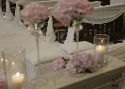 chiesa-wedding-planner-gallery3