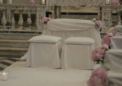 chiesa1-wedding-planner-gallery3