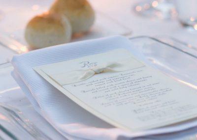 dettagli2-wedding-planner-gallery1