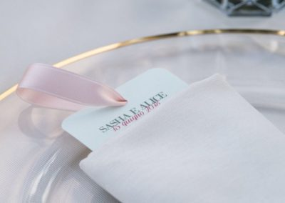 dettaglio-sala-wedding-planner-gallery4