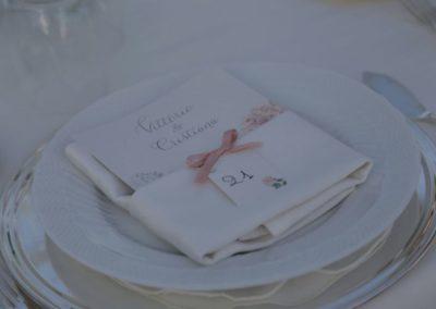 dettaglio1-wedding-planner-gallery3