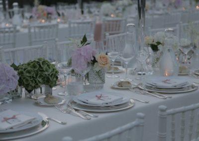 dettaglio2-wedding-planner-gallery3