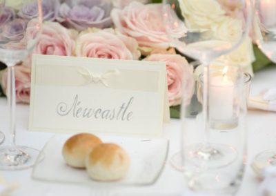 dettaglitavola-wedding-planner-gallery1