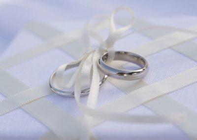 fedi-wedding-planner-gallery1