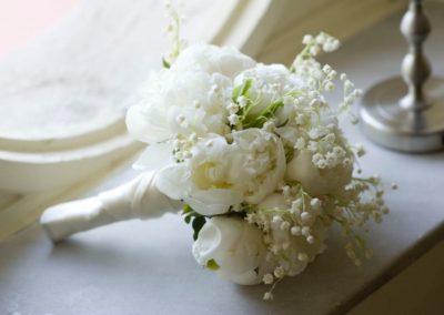 fiori-wedding-planner-gallery1