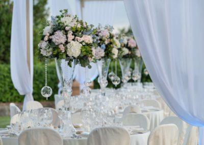 sala-wedding-planner-gallery4