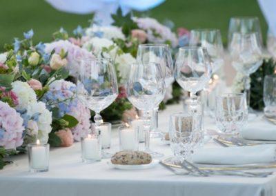 sala2-wedding-planner-gallery4