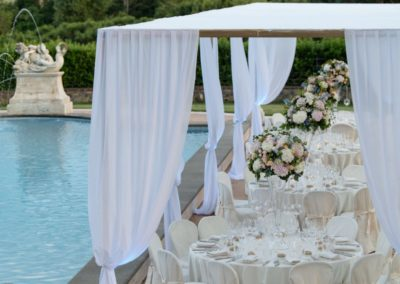 sala3-wedding-planner-gallery4