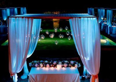 sera-wedding-planner-gallery4