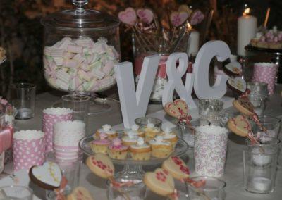 sweetcorner-wedding-planner-gallery3