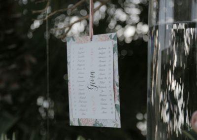 tableau-wedding-planner-gallery3