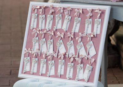 tableau-wedding-planner-gallery4