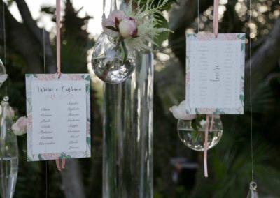 tableau1-wedding-planner-gallery3