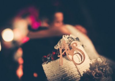 taglio-torta-wedding-planner-gallery4