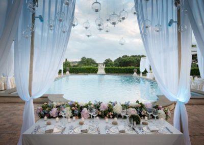 tavolo-sposi-wedding-planner-gallery4