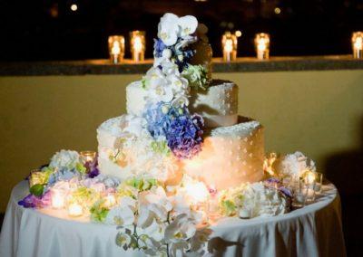 torta-wedding-planner-gallery1