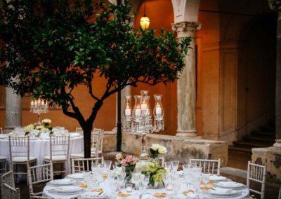 wedding-planner-gallery1