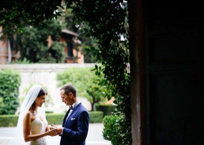 wedding-planner-gallery3
