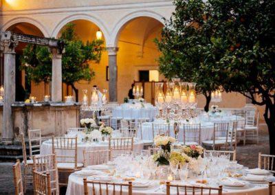 wedding-planner-gallery4