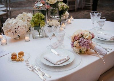 wedding-planner-gallery5