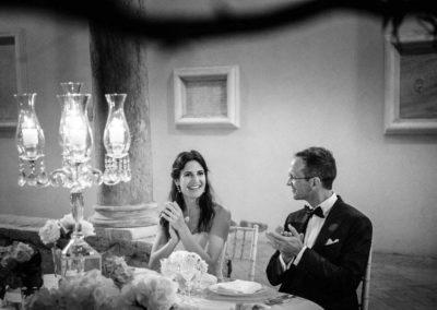 wedding-planner-gallery6
